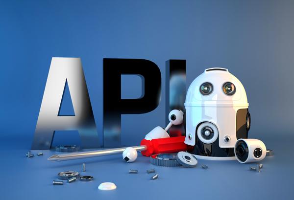 API Economy
